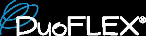 DuoFLEX reverse out w blue coil