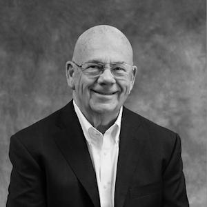 Thomas Breslin, President