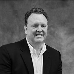 Tom Rheineck, Chief Executive Officer
